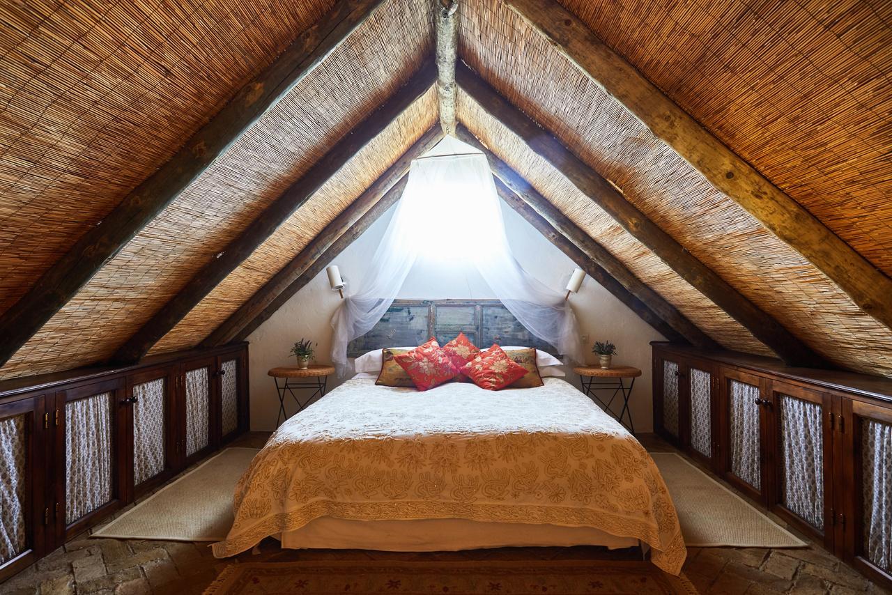 yoga-hotel-yoguihotel-hacienda-san-rafael-dormitorio
