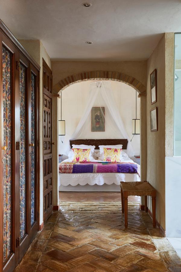 yoga-hotel-yoguihotel-hacienda-san-rafel-matrimonio