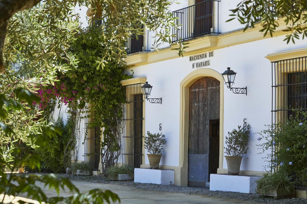 yoga-hotel-yoguihotel-hacienda-san-rafael-entrada