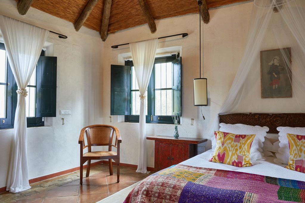 yoga-hotel-yoguihotel-hacienda-san-rafael-habitacion