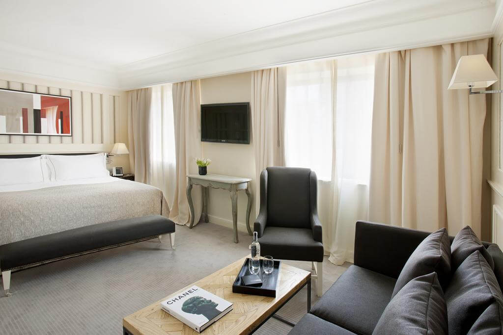 hotel_yoga_yoguihotel_majestic_habitacion