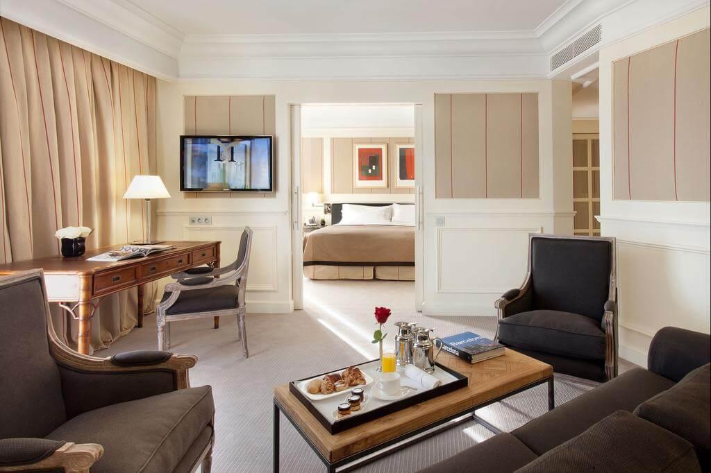 hotel_yoga_yoguihotel_majestic_habitacion_2