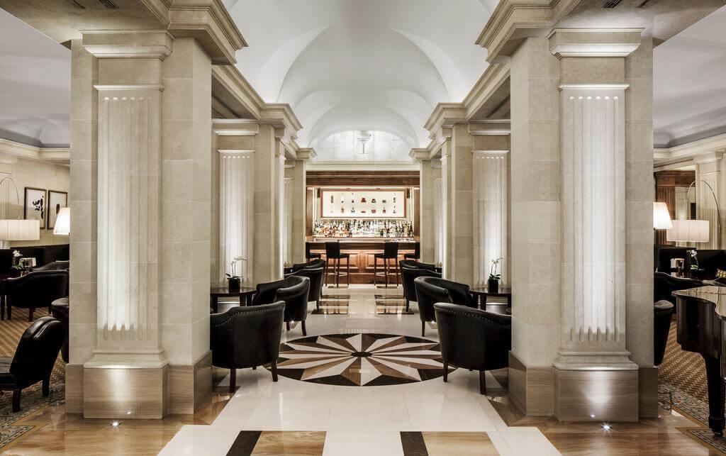 hotel_yoga_yoguihotel_majestic_hall