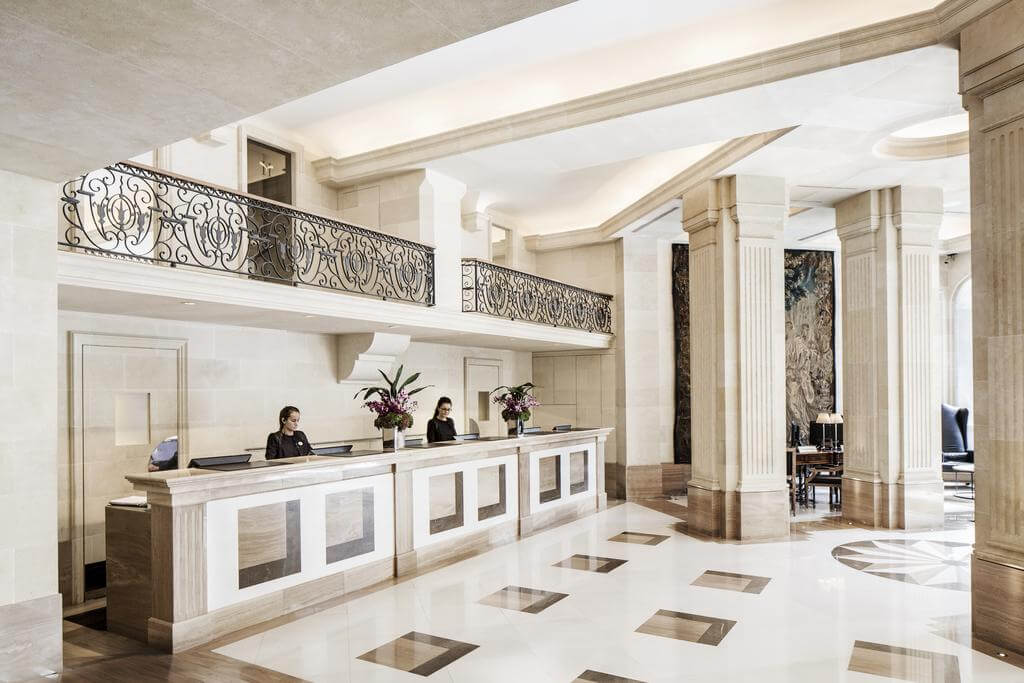 hotel_yoga_yoguihotel_majestic_recepcion